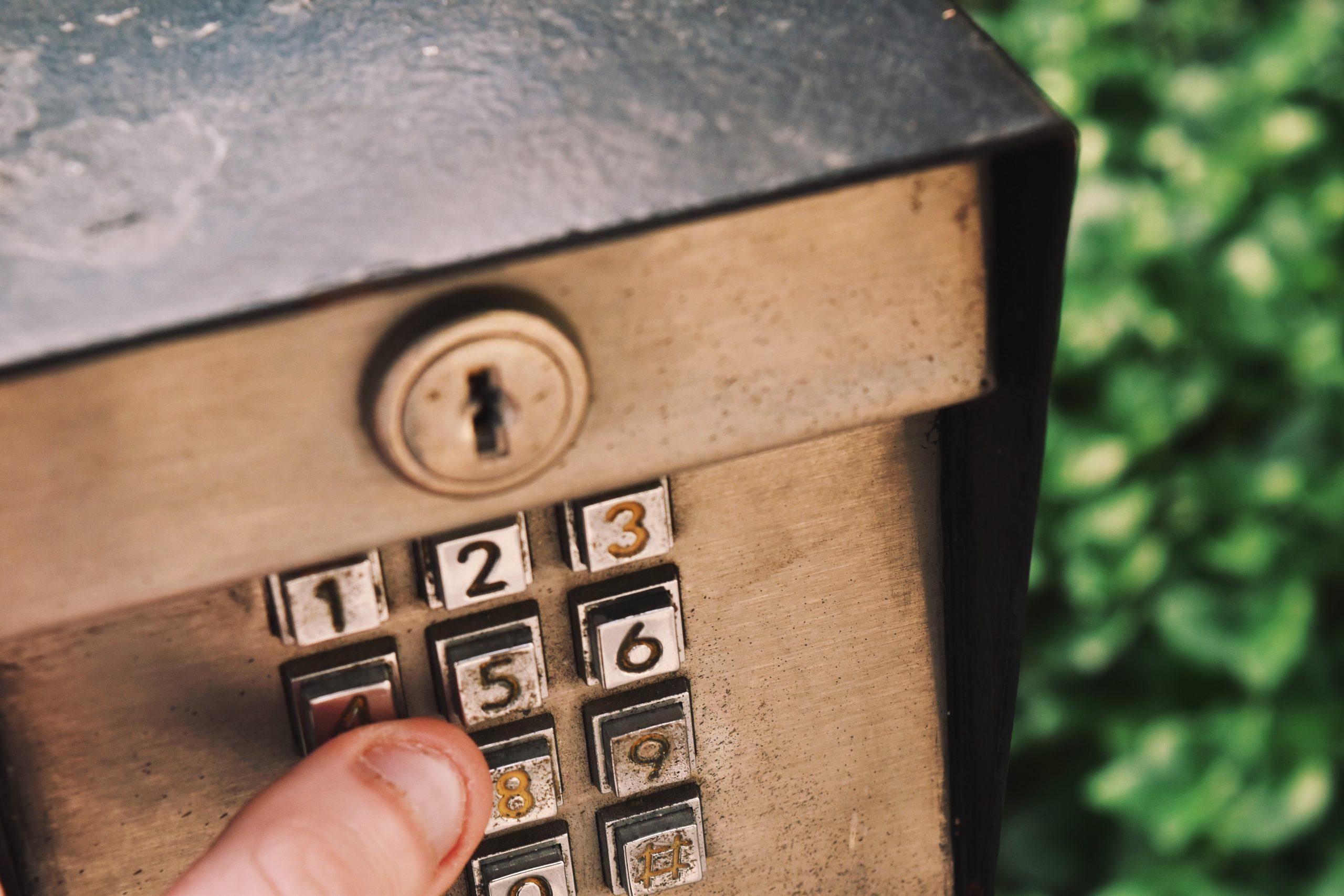 Simpele vuistregels voor de baseline, discontovoet en evaluatieperiode in een business case